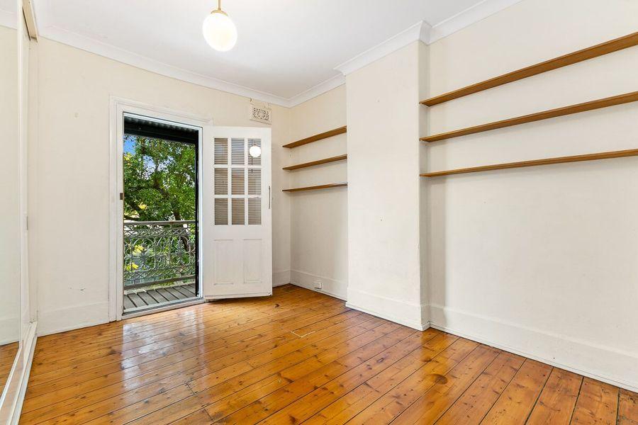 8 Clara Street, Erskineville NSW 2043, Image 2
