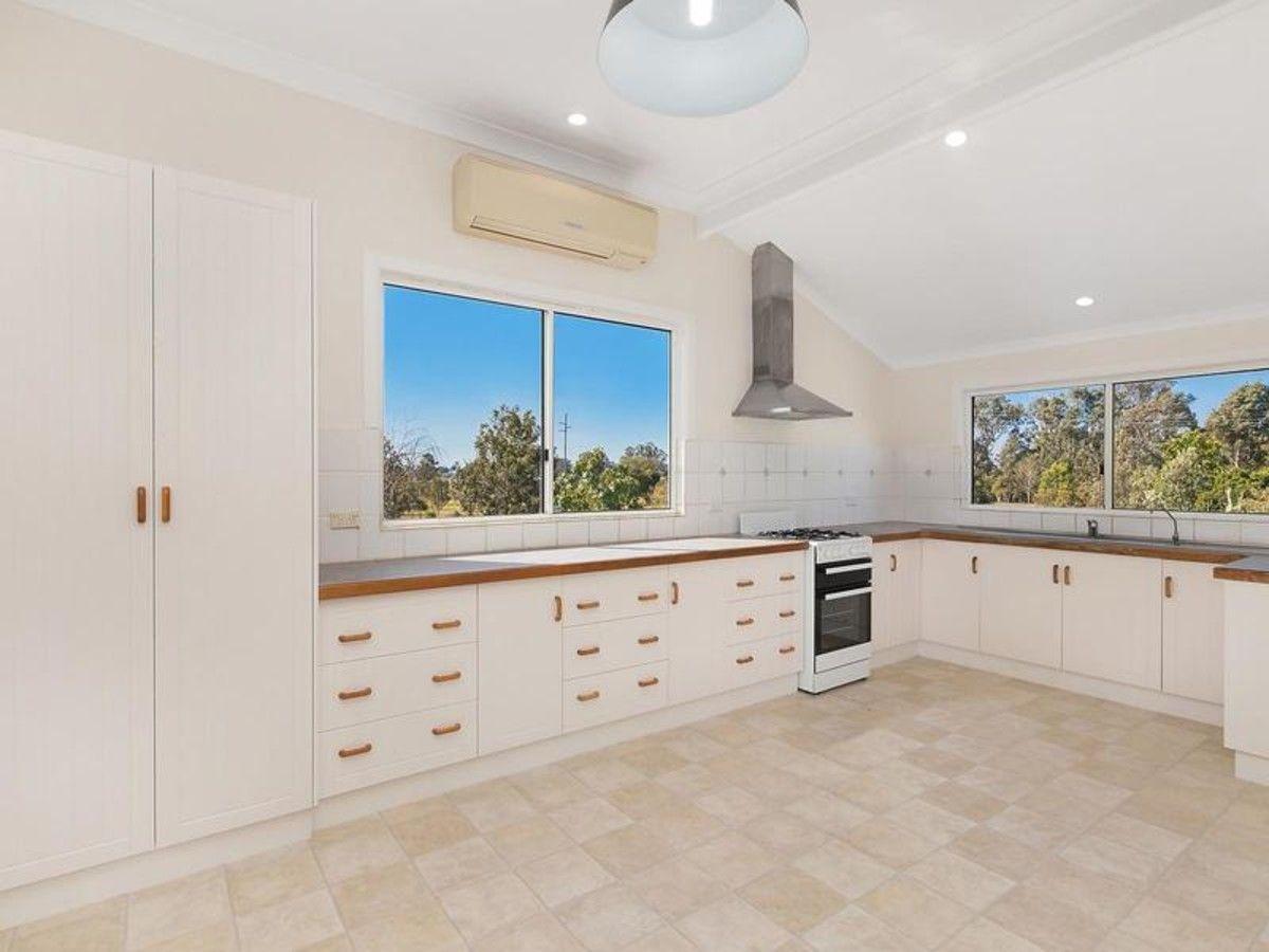 195 Rocky Mouth Creek Road, Woodburn NSW 2472, Image 1