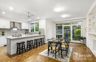 Picture of 4/9 Linlithgow Avenue, Caulfield North VIC 3161