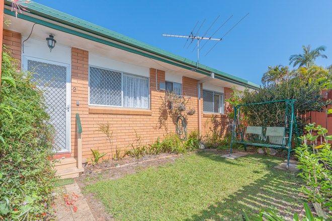 Picture of 2/3 Kagara Street, KIPPA-RING QLD 4021