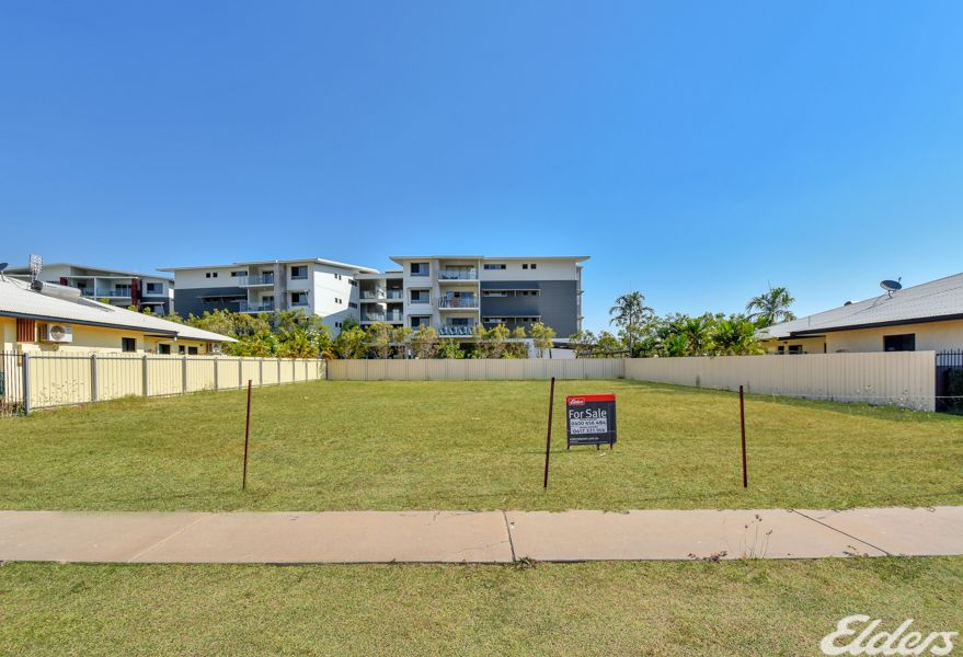 19 Havelock Street, Coolalinga NT 0839, Image 0
