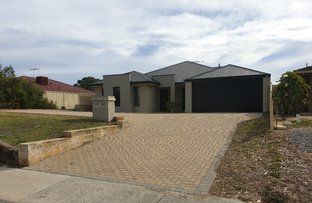 Picture of 22A McLarty Road, Shoalwater WA 6169