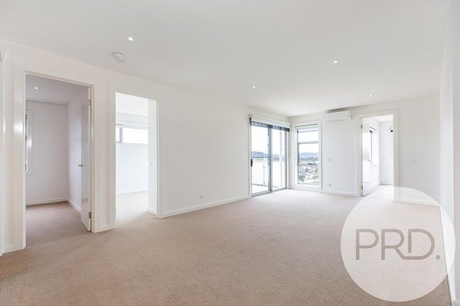 Picture of 77/227 Flemington Road, FRANKLIN ACT 2913