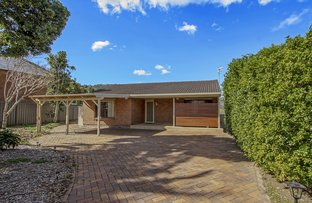 Picture of 199 Pollock Avenue, Wyong NSW 2259