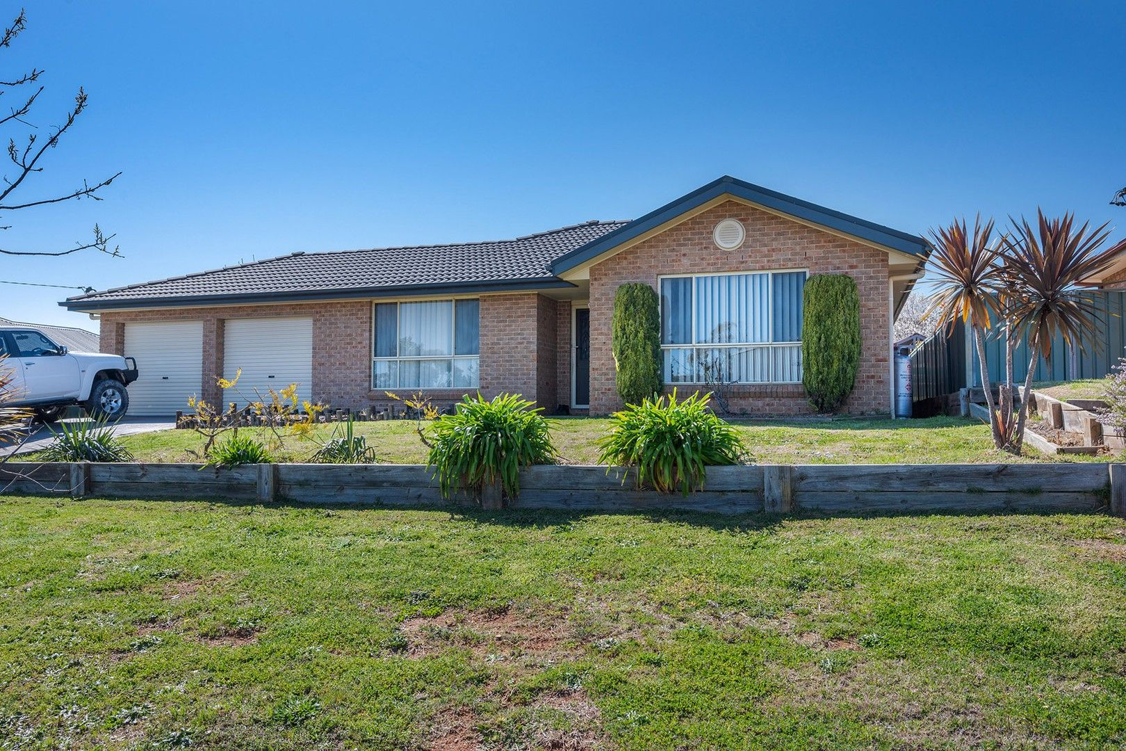 41 Wynella Street, Gulgong NSW 2852, Image 0
