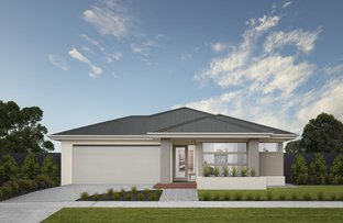 Picture of 4 Brighton Avenue, Wollert VIC 3750