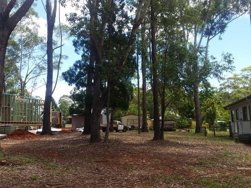 17 Meadstone Street, Russell Island QLD 4184, Image 1