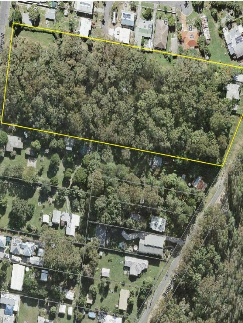 34 Esplanade South, Donnybrook QLD 4510, Image 2