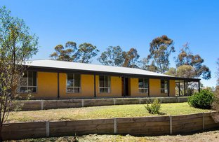 Picture of 106 Diamond Gully Road, Mckenzie Hill VIC 3451