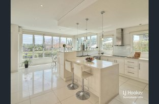 Picture of 8 Silverbirch Close, Eight Mile Plains QLD 4113