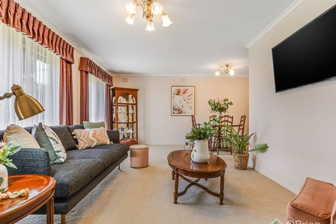Picture of 6 Banks Place, KEILOR VIC 3036