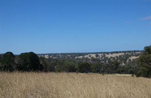 Picture of Lot 2 Edgars Road, Harrow VIC 3317