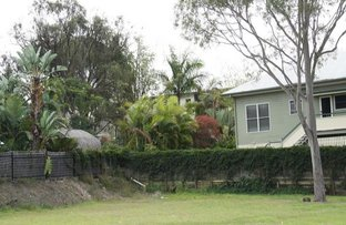 Picture of 10 Donald Street, Tannum Sands QLD 4680