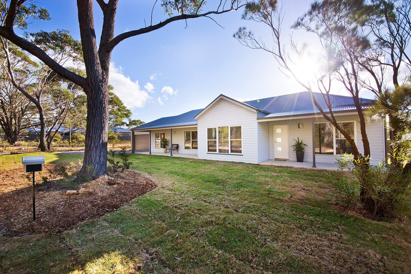 258 Hat Hill Road, Blackheath NSW 2785, Image 0