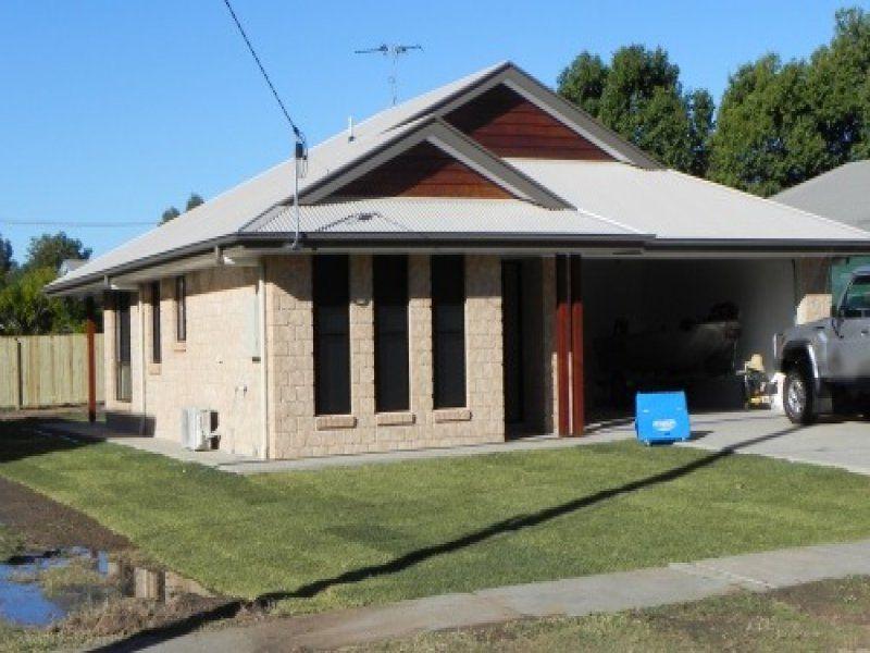 17 Rickertt Street, Capella QLD 4723, Image 1