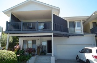 Picture of 25/17 The Boulevard, Tallwoods Village NSW 2430