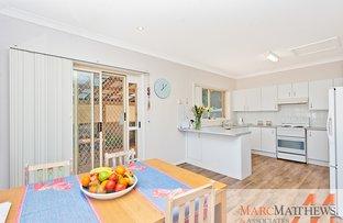 1/1 Farnell Road, Woy Woy NSW 2256