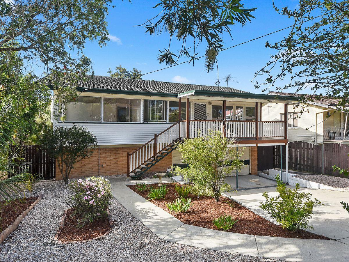 9 Valis Street, Aspley QLD 4034, Image 0