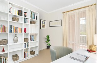 Picture of 7/141 Claremont Crescent, Swanbourne WA 6010