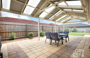 Picture of 34 Linda Drive, Cranbourne West VIC 3977