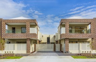 Picture of 5/19 Lord Street, Bassendean WA 6054