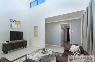 Picture of 2/105-107 King Street, Caboolture QLD 4510
