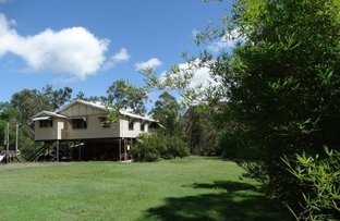Picture of 312 Mineral Road, Rosedale QLD 4674