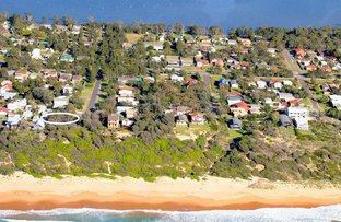 Picture of 16 The Strand, Culburra Beach NSW 2540