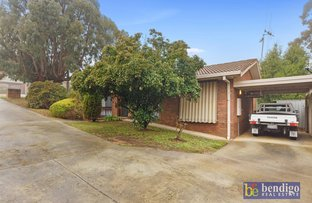 Picture of 1/18 Palm Avenue, Spring Gully VIC 3550
