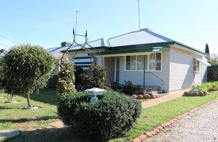 Picture of 26 Thornbury Street, Parkes NSW 2870