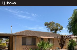 Picture of 10 Apex Avenue, Modbury North SA 5092