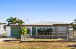 Picture of 8 Goodwin Street, Currajong QLD 4812