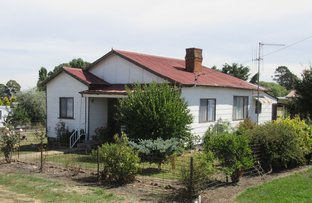 Picture of 14 NORTH BOYD STREET, Nimmitabel NSW 2631