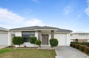 Picture of 45 Sienna Circuit, Yarrabilba QLD 4207