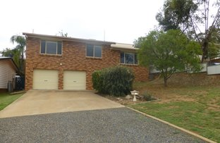 Picture of 15 William Street, Parkes NSW 2870