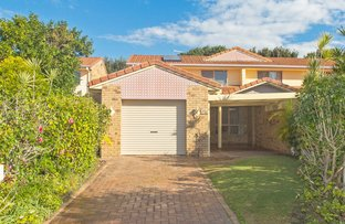 Picture of 34 Alexander Court, Tweed Heads South NSW 2486