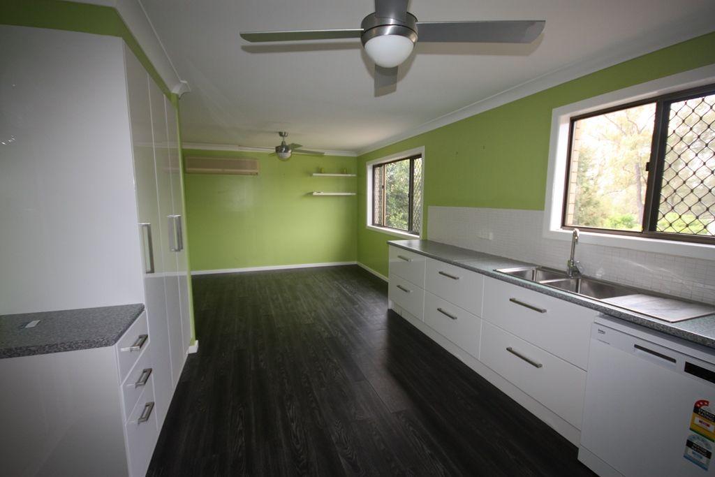 38 Thalberg Avenue, Biloela QLD 4715, Image 1
