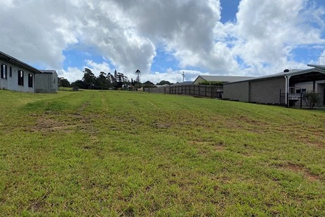 Picture of 19 Nerboni Close, ATHERTON QLD 4883