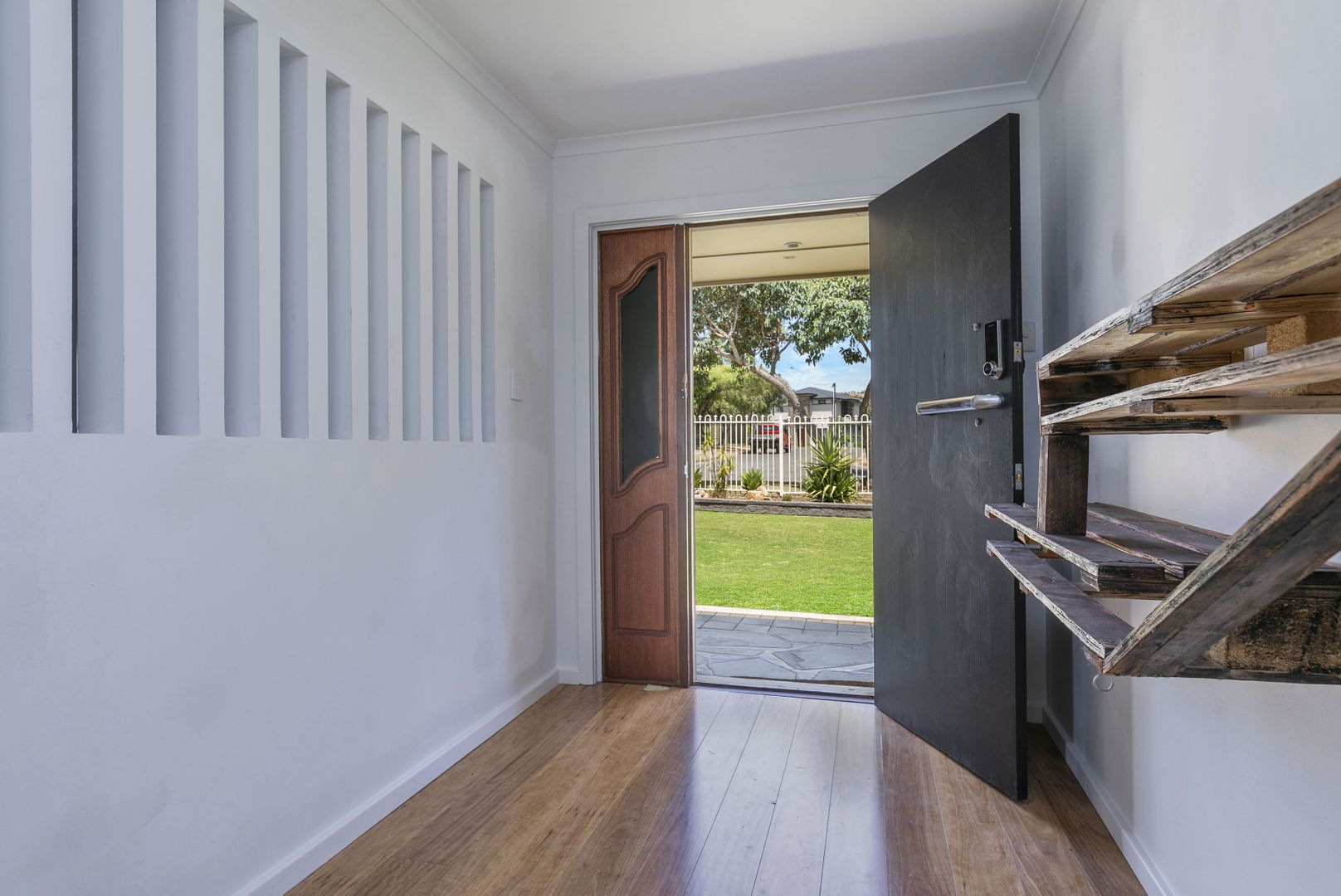 8 Paradise Grove, Highbury SA 5089, Image 1
