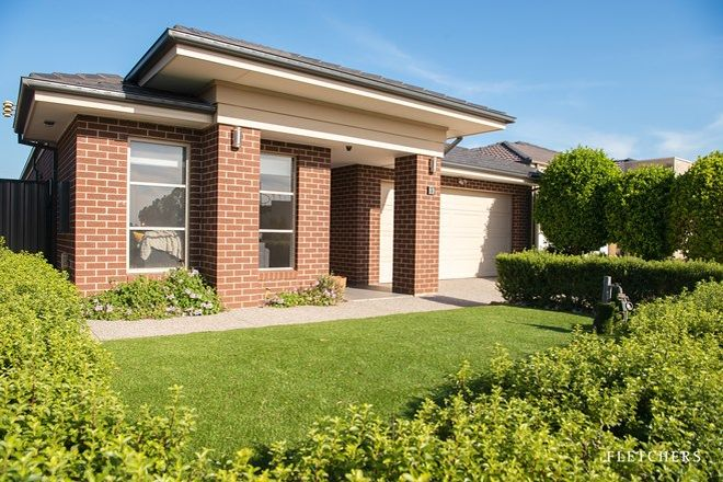 Picture of 17 Toucan Road, TARNEIT VIC 3029
