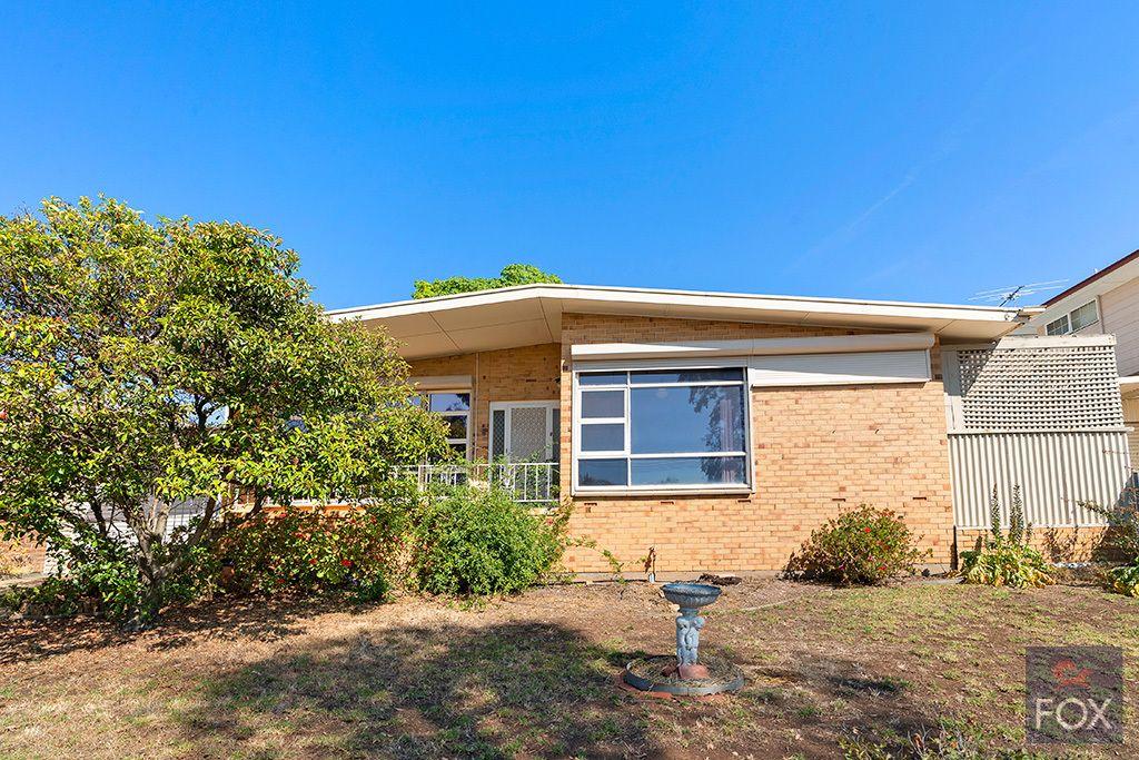 12 McMahon Avenue, Para Hills SA 5096, Image 0