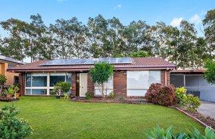 Picture of 13 Glen Elgin Crescent, Edensor Park NSW 2176