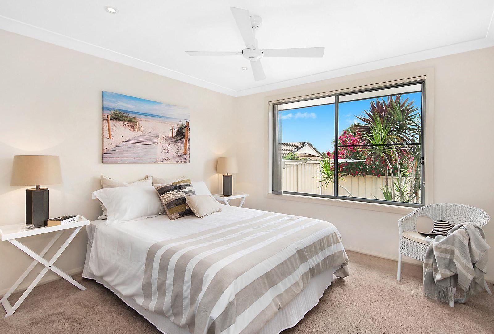8/36 Lincoln Road, Port Macquarie NSW 2444, Image 2