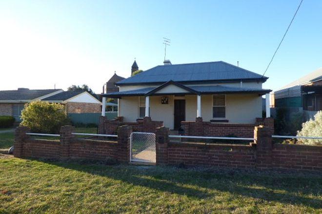 Picture of 3 Binalong Street, HARDEN NSW 2587
