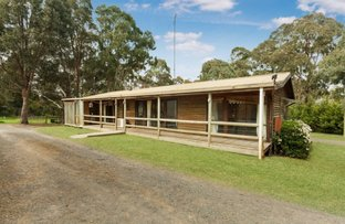 Picture of 95 Wallis Road, Broadford VIC 3658