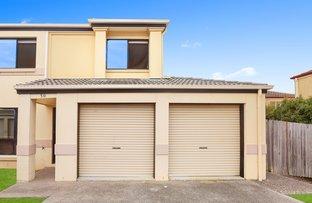 82 Daw Road, Runcorn QLD 4113