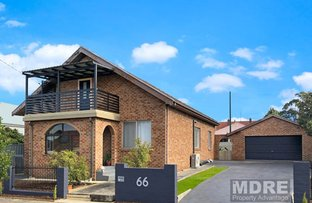 Picture of 66 Fawcett Street, Mayfield NSW 2304