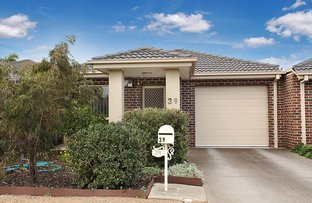 Picture of 39 Bruce Street South, Altona Meadows VIC 3028