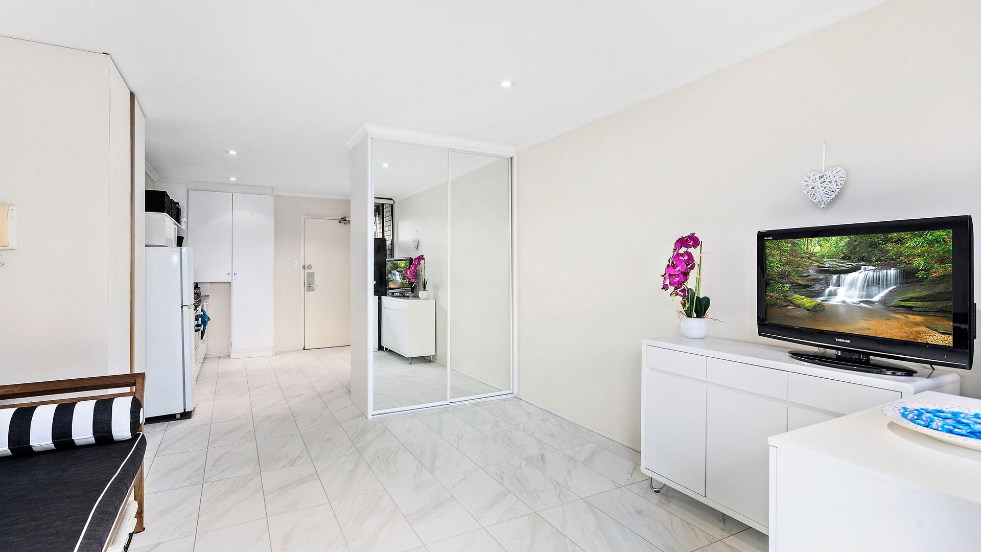 15/35 Alison Road, Kensington NSW 2033, Image 1