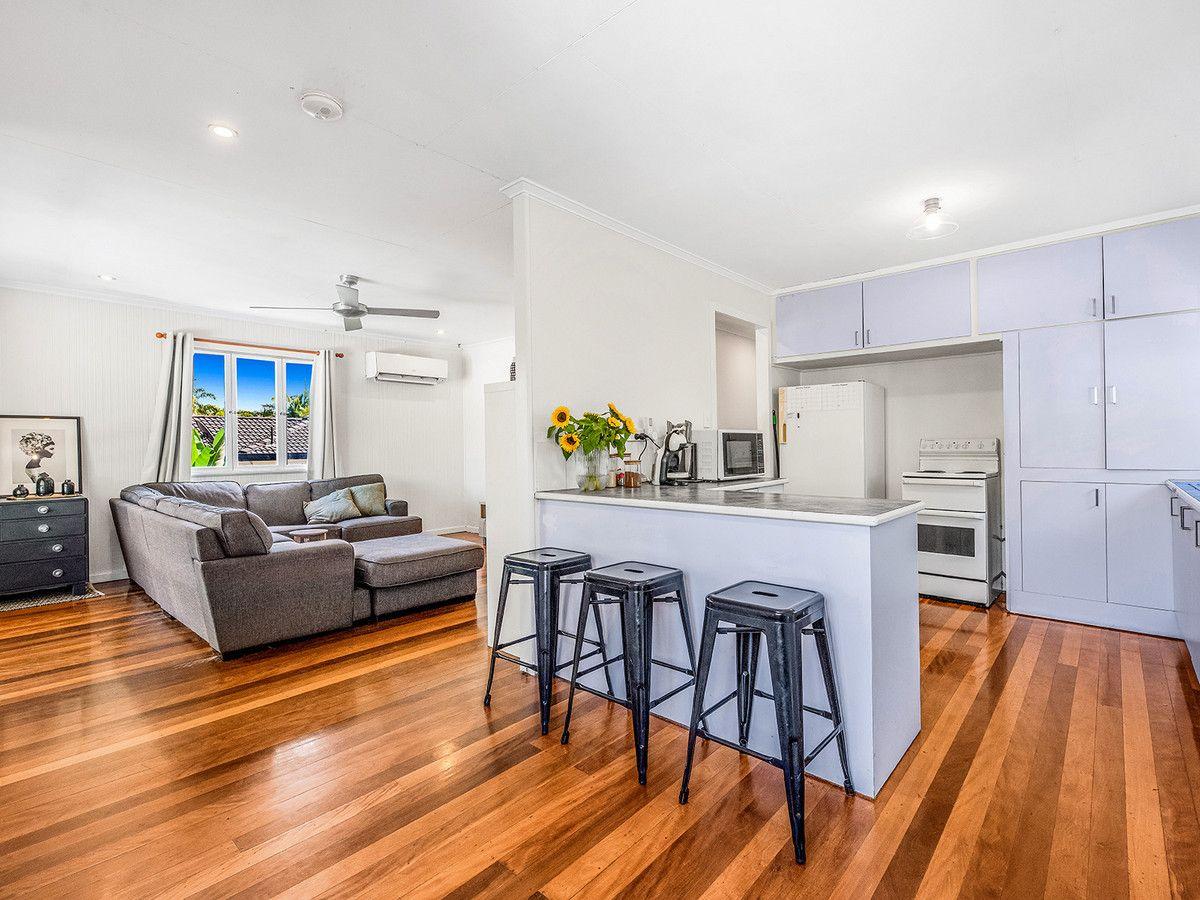 306 Mount Gravatt-Capalaba Road, Wishart QLD 4122, Image 2